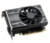 EVGA releases two GTX 1050 3GB graphics cards