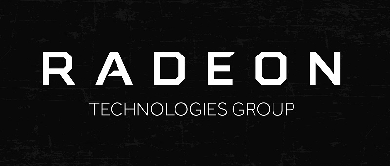 AMD and Nvidia reportedly inviting press to Gamescom