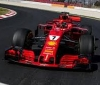 AMD is reportedly planning a press event with Ferrari this month