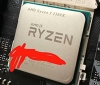 Ryzen 2300X benchmarks leak - Overclocked to 4.3GHz