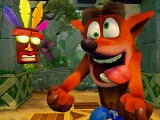 Crash Bandicoot N. Sane Trilogy PC Performance Review