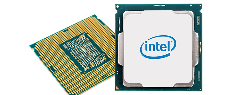 Intel reveals their 9th Generation Coffee Lake S processors