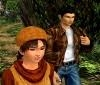 Shenmue I & II's PC release date and system requirements have been revealed