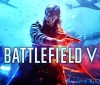AMD obliterates Nvidia in early Battlefield 5 benchmarks