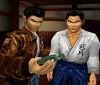 Shenmue I & II will be locked to 30FPS on all platforms