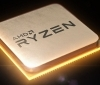 Low-power Ryzen 7 2700E CPU appears on 3DMARK