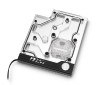 EK releases a monoblock for MSI's X470 Gaming M7