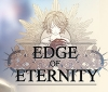 Midgar Studios reveals Edge of Eternity's PC system requirements