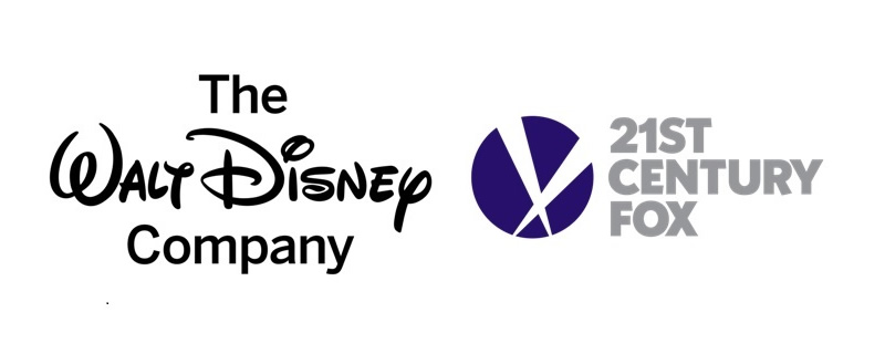 Disney has increased their 21st Century Fox bid to $71.3 billion amid competition