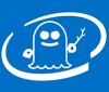 Spectre 1.1 and 1.2 vulnerabilities discovered on Intel processors