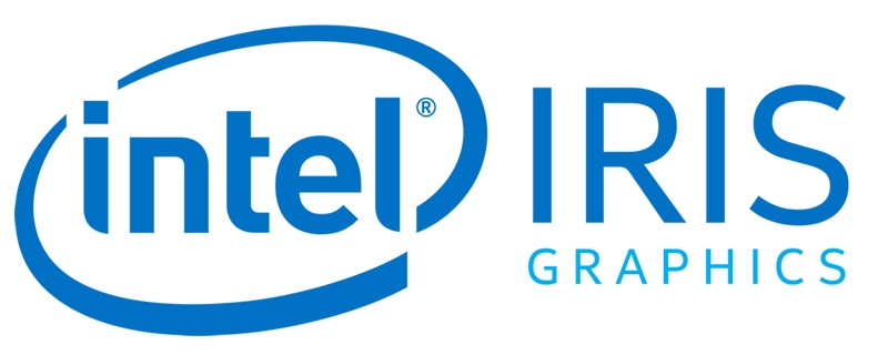 Intel releases iGPU drivers that are ready for 8 new games