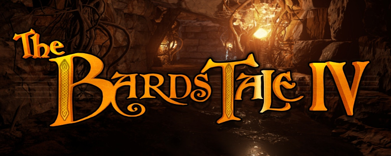 The Bard's Tale 4 receives a PC release date and confirmed console versions