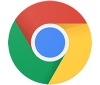 Google's Chrome browser now uses more RAM to implement Spectre fixes