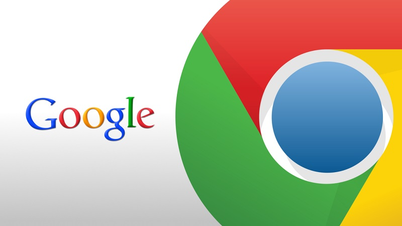 Google's Chrome browse now uses more RAM to implement Spectre fixes