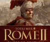 Total War: ROME II free Family Tree and Graphical update almost five years post-launch