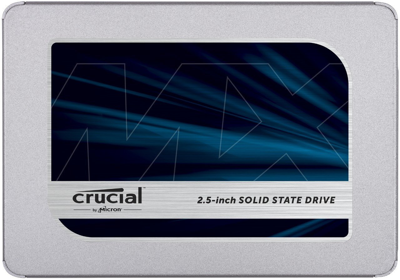 Amazon Prime Day SSD and Storage Deals