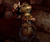 Ghost of a Tale's receives engine upgrade to deliver better visuals and performance