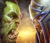 World of Warcraft now supports DirectX 12