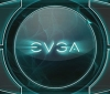 EVGA updates their X299 DARK motherboard to support In-BIOS stress testing and overclocking