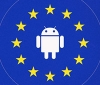 A European Commission has fined Google €4.34 billion for breaking antitrust law