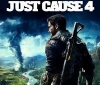Avalanche showcases Just Cause 4's APEX engine in their latest trailer