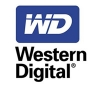 Western Digital to close an HDD factory in Malaysia
