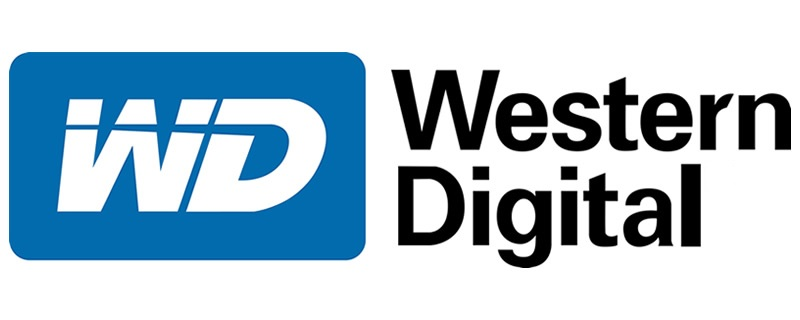 Western Digital to close a HDD factory in Malaysia