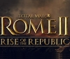 Creative Assembly reveal's their Rise of the Republic Campaign Pack for Rome II