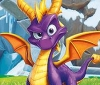 PC and Switch versions of Spyro: Reignited Trilogy leaked on an official website