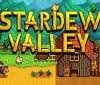 Stardew Valley's multiplayer update releases next month