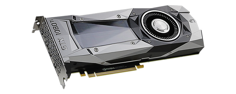 Nvidia GTX 1180, 1170 and 1160 release dates leak