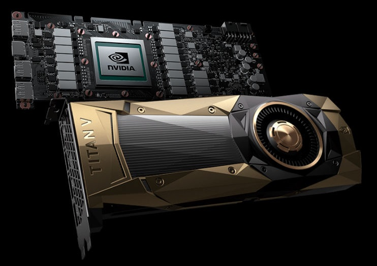 HWiNFO plans to add support for Nvidia next-generation GPUs in the near future