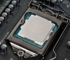 Intel i7-9700K appears on SiSoftware Database - Confirms Specifications