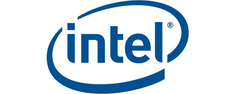 Intel's HPC roadmap places 10nm Ice Lake release in 2020