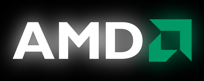 AMD's R&D Budget has increased by 25% since this time last year