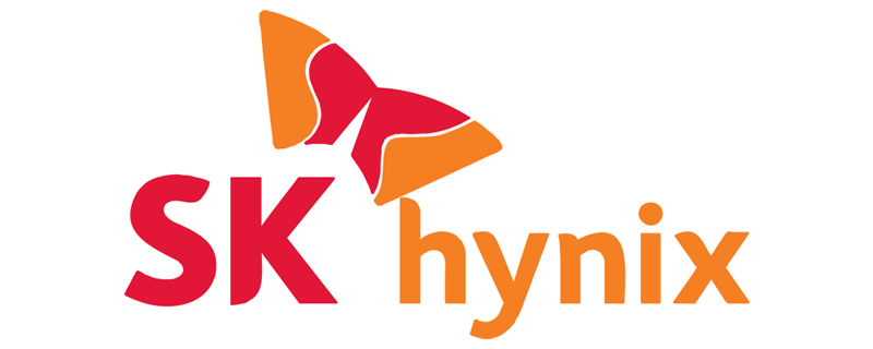 SK Hynix to invest £2.37 billion in new DRAM Fab