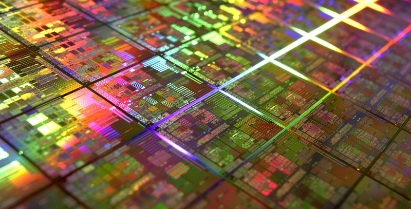 Intel are reportedly gutting 10nm to make the process usable