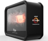 AMD's Ryzen 2nd Gen Threadripper 2990WX is available to pre-order in the UK