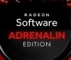 AMD releases their Radeon Software 18.8.1 driver for Monster Hunter: World and Battle for Azeroth