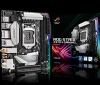 ASUS updates their 300-series motherboards to support Intel's 9000 series processors