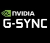 Nvidia's Geforce 398.86 Hotfix Driver addresses Windowed G-Sync issues