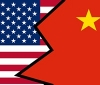 US-China Trade War to impact the price of electronics