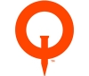 Watch Bethesda's Quakecon 2018 Keynote here