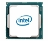 Intel Coffee Lake 9900K, 9700K, 9600K support added to CPU-Z