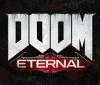 Bethesda releases DOOM Eternal Gameplay - Reveals id Tech 7 engine