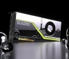 Nvidia announces their Quadro RTX series of Ray Tracing graphics cards - Specs and more