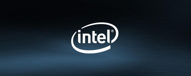 Three new Speculative Execution Side Channel Attacks found on Intel processors