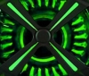 Gainward teases Nvidia Turing Launch - Triple fan custom cooler?