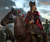 Total War: Three Kingdoms' latest gameplay showcases fire and ferocious fighting