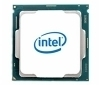 Intel's 9th Gen 8-core s-series CPUs will be soldered - Report